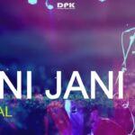 Jani Jani Song Lyrics
